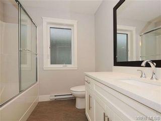 Photo 20: 1025 Fashoda Pl in VICTORIA: La Happy Valley House for sale (Langford)  : MLS®# 691084