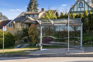 Photo 10: 3594 W KING EDWARD Avenue in Vancouver: Dunbar Land Commercial for sale (Vancouver West)  : MLS®# C8038392