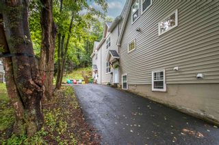 Photo 3: 273 St. Margarets Bay Road in Halifax: 8-Armdale/Purcell`s Cove/Herring Cove Multi-Family for sale (Halifax-Dartmouth)  : MLS®# 202121947