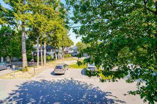 "Photo 24: 38 7250 144 Street in Surrey: East Newton Townhouse for sale in ""Chimney Ridge"" : MLS®# R2584501"