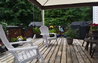 Photo 15: 79 1413 SUNSHINE COAST Highway in Gibsons: Gibsons & Area Manufactured Home for sale (Sunshine Coast)  : MLS®# R2599724