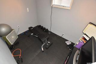 Photo 21: 520 Montague Street in Regina: Regent Park Residential for sale : MLS®# SK722716
