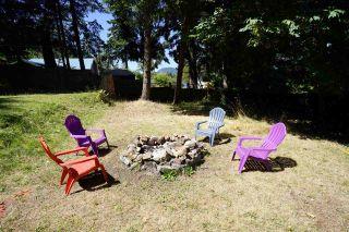Photo 24: 445 DIXON Road: Mayne Island House for sale (Islands-Van. & Gulf)  : MLS®# R2481297