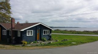 Photo 23: 3316 Ocean Blvd in VICTORIA: Co Lagoon House for sale (Colwood)  : MLS®# 820344