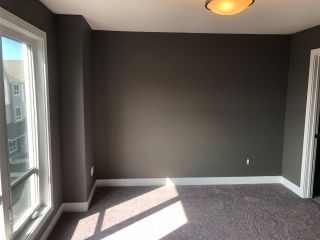 Photo 16: 13 13003 132 Avenue NW in Edmonton: Zone 01 Townhouse for sale : MLS®# E4220298