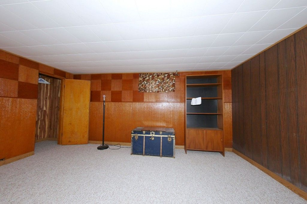 Photo 19: Photos: 1205 Wolseley Avenue in Winnipeg: Wolseley Single Family Detached for sale (5B)  : MLS®# 1713764