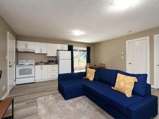 Photo 19: 2382 Caffery Pl in : Sk Sooke Vill Core House for sale (Sooke)  : MLS®# 857185
