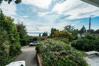 Photo 3: 2773 LAWSON Avenue in West Vancouver: Dundarave House for sale : MLS®# R2620509
