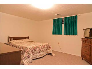 Photo 19: 920 CANNELL Road SW in Calgary: Canyon Meadows House for sale : MLS®# C4031766