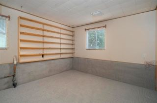 Photo 10: 1498 FREDERICK Road in North Vancouver: Lynn Valley House for sale : MLS®# R2591085