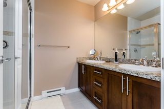 """Photo 13: 38 21661 88 Avenue in Langley: Walnut Grove Townhouse for sale in """"Monterra"""" : MLS®# R2156136"""