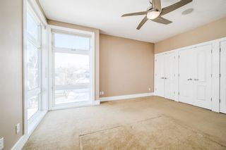 Photo 25: 104 41 6 Street NE in Calgary: Bridgeland/Riverside Apartment for sale : MLS®# A1068860