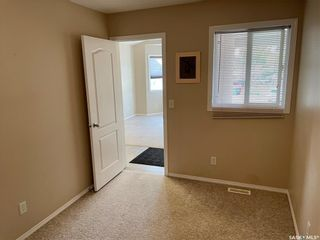 Photo 16: 26 1051 Birchwood Place in Regina: Whitmore Park Residential for sale : MLS®# SK872518