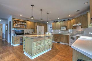 Photo 16: 9974 SWORDFERN Way in : Du Youbou House for sale (Duncan)  : MLS®# 865984