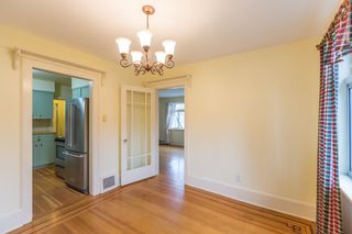Photo 10: 3305 W 10TH Avenue in Vancouver: Kitsilano House for sale (Vancouver West)  : MLS®# R2564961