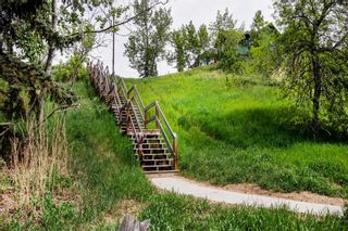 Photo 32: 101 41 6A Street NE in Calgary: Bridgeland/Riverside Apartment for sale : MLS®# A1146487