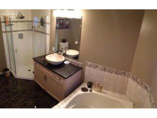 Photo 6: 34 Meadow Ridge Drive in WINNIPEG: Fort Garry / Whyte Ridge / St Norbert Residential for sale (South Winnipeg)  : MLS®# 1302132