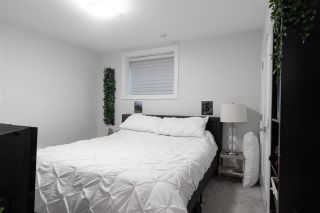 """Photo 33: 2237 WINDSAIL Place in Squamish: Plateau House for sale in """"Crumpit Woods"""" : MLS®# R2586492"""