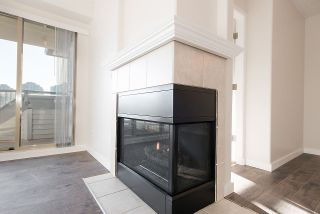 """Photo 6: 405 211 TWELFTH Street in New Westminster: Uptown NW Condo for sale in """"DISCOVERY REACH"""" : MLS®# R2226896"""