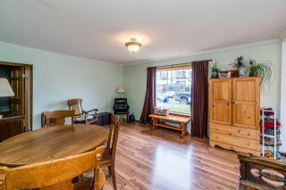 Photo 9: 695 ALWARD Street in Prince George: Crescents House for sale (PG City Central (Zone 72))  : MLS®# R2573010