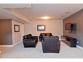 Photo 28: 104 Mahogany Court SE in Calgary: Mahogany House for sale : MLS®# C4059637