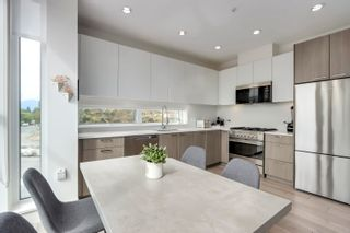 """Photo 7: 203 3420 ST. CATHERINES Street in Vancouver: Fraser VE Condo for sale in """"Kensington Views"""" (Vancouver East)  : MLS®# R2618680"""