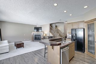 Photo 9: 182 Panamount Rise NW in Calgary: Panorama Hills Detached for sale : MLS®# A1086259