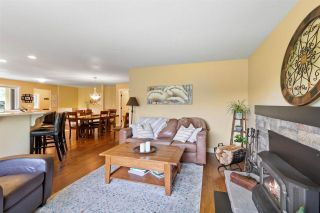 Photo 28: 5645 EXTROM Road in Chilliwack: Ryder Lake House for sale (Sardis)  : MLS®# R2585560