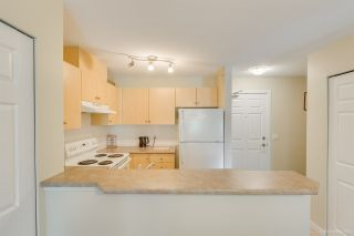 """Photo 4: 3405 240 SHERBROOKE Street in New Westminster: Sapperton Condo for sale in """"COPPERSTONE"""" : MLS®# R2496084"""