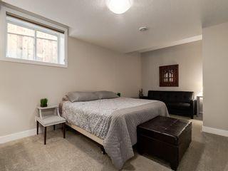 Photo 38: 171 MAHOGANY BA SE in Calgary: Mahogany House for sale : MLS®# C4190642