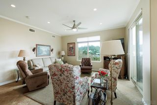 Photo 7: SAN DIEGO Condo for sale : 2 bedrooms : 8275 Station Village Lane #3410
