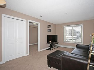 Photo 12: 2211 403 MACKENZIE Way SW: Airdrie Condo for sale : MLS®# C4115283