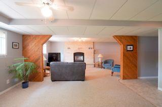 Photo 36: 104 Meighen Avenue in Portage la Prairie: House for sale : MLS®# 202114338