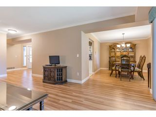 """Photo 10: 139 15501 89A Avenue in Surrey: Fleetwood Tynehead Townhouse for sale in """"AVONDALE"""" : MLS®# R2593120"""