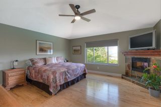 Photo 14: 3433 Ridge Boulevard in West Kelowna: Lakeview Heights House for sale (Central Okanagan)  : MLS®# 10231693