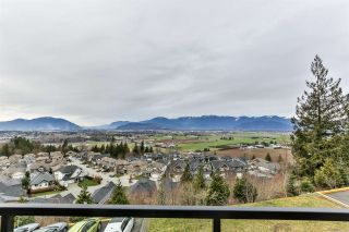 "Photo 21: 12 6026 LINDEMAN Street in Chilliwack: Promontory Townhouse for sale in ""HILLCREST"" (Sardis)  : MLS®# R2547919"
