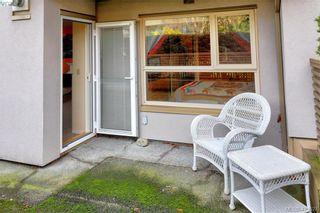 Photo 12: 101 1715 Richmond Ave in VICTORIA: Vi Jubilee Condo for sale (Victoria)  : MLS®# 832496