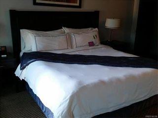 Photo 3: A512 AUG 810 Humboldt St in VICTORIA: Vi Downtown Condo for sale (Victoria)  : MLS®# 747799