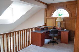 Photo 16: Top Calgary REALTOR®  Sells Sundance Home, Steven Hill - Top Luxury Calgary Realtor