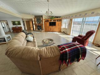 Photo 10: 2710 Lingan Road in Lingan: 204-New Waterford Residential for sale (Cape Breton)  : MLS®# 202106436