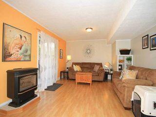 Photo 7: 23385 118 Avenue in Maple Ridge: Cottonwood MR House for sale : MLS®# V1113153