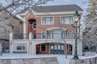 Photo 36: 70 Signature Heights SW in Calgary: Signal Hill Detached for sale : MLS®# A1066899