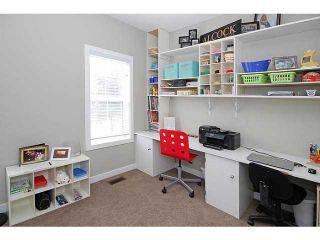 Photo 2: 148 ELGIN Terrace SE in CALGARY: McKenzie Towne Residential Detached Single Family for sale (Calgary)  : MLS®# C3632138