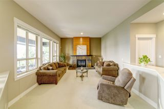 """Photo 10: 2 KINGSWOOD Court in Port Moody: Heritage Woods PM House for sale in """"The Estates by Parklane Homes"""" : MLS®# R2499314"""