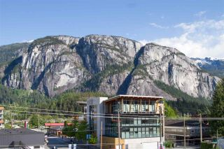 """Photo 20: 313 38003 SECOND Avenue in Squamish: Downtown SQ Condo for sale in """"Squamish Pointe"""" : MLS®# R2585302"""