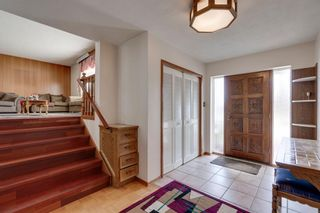 Photo 4: 2140 8 Avenue NE in Calgary: Mayland Heights Detached for sale : MLS®# A1115319