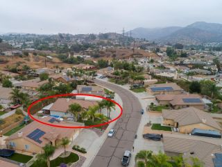 Photo 48: EL CAJON House for sale : 5 bedrooms : 13942 Shalyn Dr