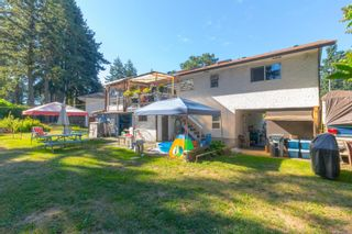Photo 17: 2911 Pickford Rd in : Co Colwood Lake House for sale (Colwood)  : MLS®# 879204
