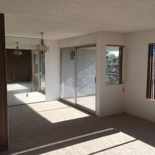 Photo 3: MISSION VALLEY Townhouse for sale : 3 bedrooms : 6319 Caminito Partida in San Diego