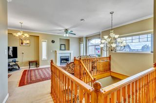 Photo 10: 30598 GARNET Place in Abbotsford: Abbotsford West House for sale : MLS®# R2554060